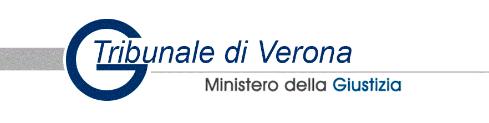 Court of Verona