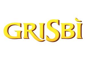 Grisbì