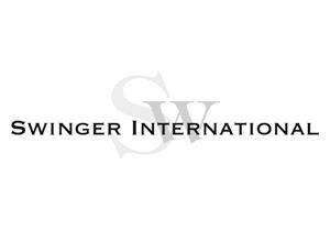 Swinger International
