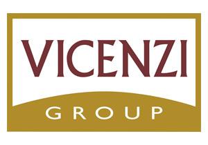 Vicenzi Group