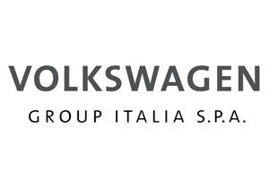 Volkswagen Group Italia
